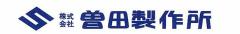 cropped-logo-e1504665900297.png